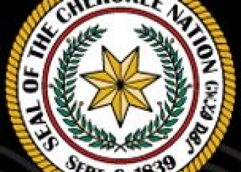 Bartlesville radio news tribal hunting license in the for Oklahoma lifetime fishing license