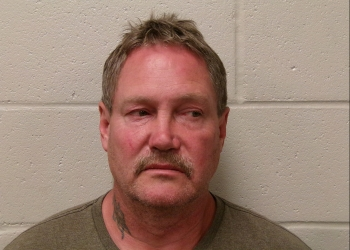 bartlesville radio 187 news 187 kansas man picks up 14th dui