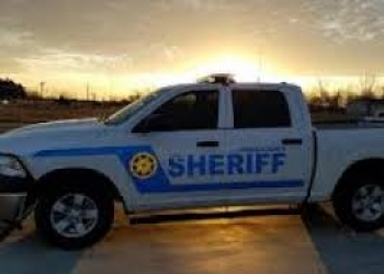 Sheriff's Department in Need of New Vehicles
