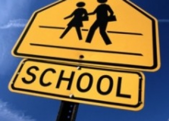 Image result for school zone safety